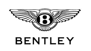 Revisione Cambi Bentley
