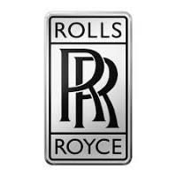 Revisione Cambi Rolls-Royce